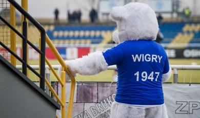wigry pogon-1
