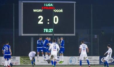 wigry pogon-28