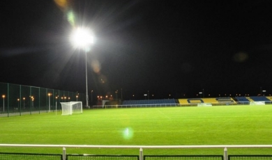 phoca_thumb_l_3-pusty-stadion