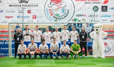 turniej2017-52