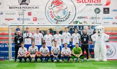 turniej2017-53
