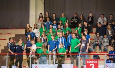 turniej2017-80