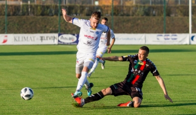 WIGRY GKS TYCHY-24