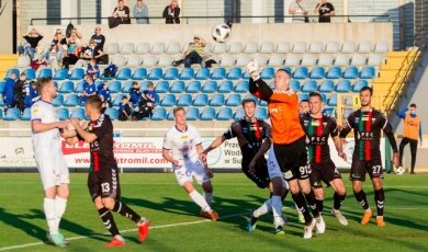 WIGRY GKS TYCHY-29