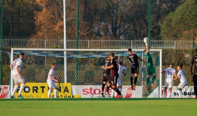 WIGRY GKS TYCHY-34