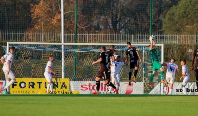 WIGRY GKS TYCHY-35