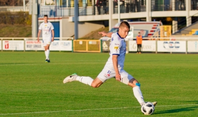 WIGRY GKS TYCHY-38