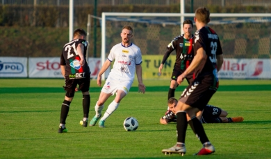 WIGRY GKS TYCHY-47