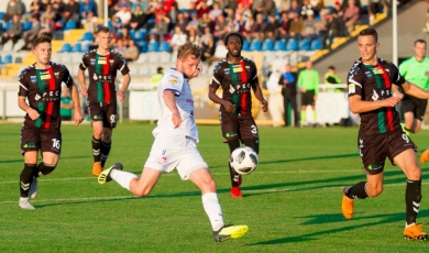 WIGRY GKS TYCHY-48