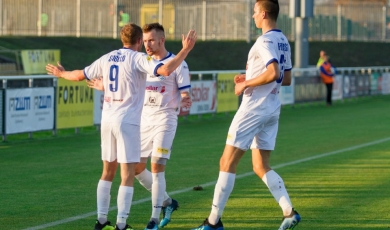 WIGRY GKS TYCHY-53