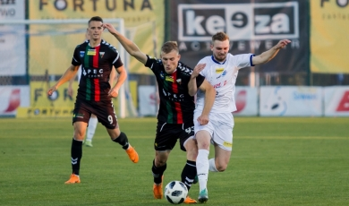 WIGRY GKS TYCHY-59