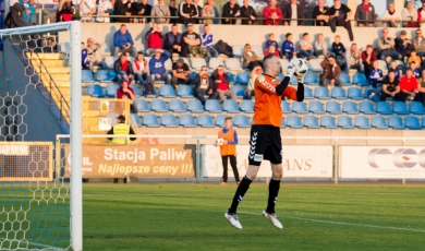 WIGRY GKS TYCHY-60