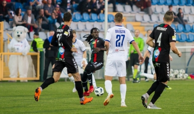WIGRY GKS TYCHY-79