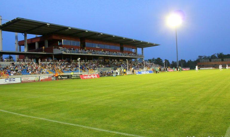 stadion-kibi