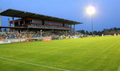 stadion-kibi_2