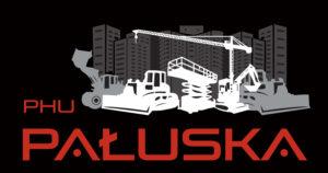 paluska logo