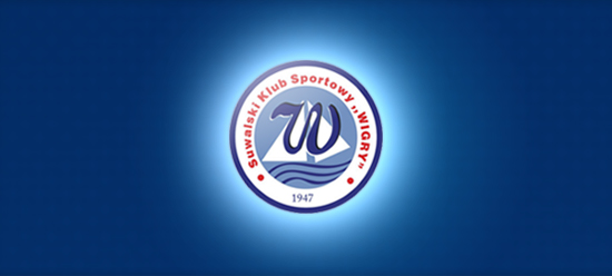 wigrysuwalkieu_logo_news