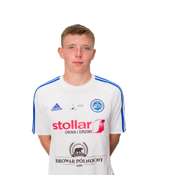 Wojciech Bil - pomocnik
