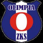 olimpia-zambrow