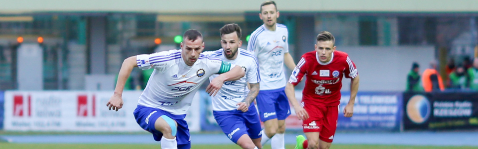 STAL-WIGRY-25.03.2017_26