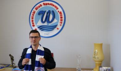 Emil Zapolski ADP