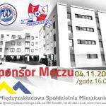 msmFB2