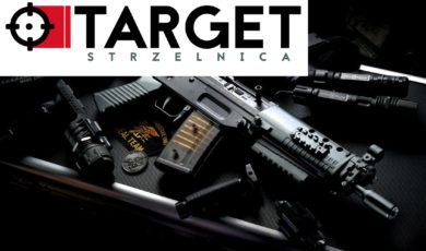 target www3