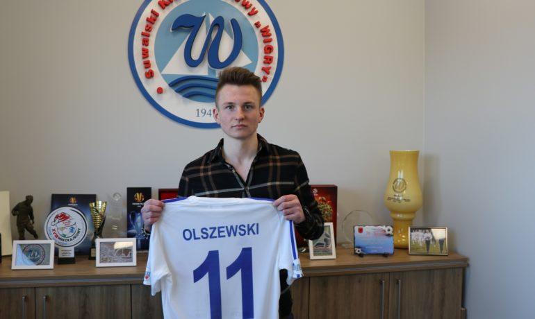 wwwolszewski