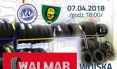 Walmarfb2018