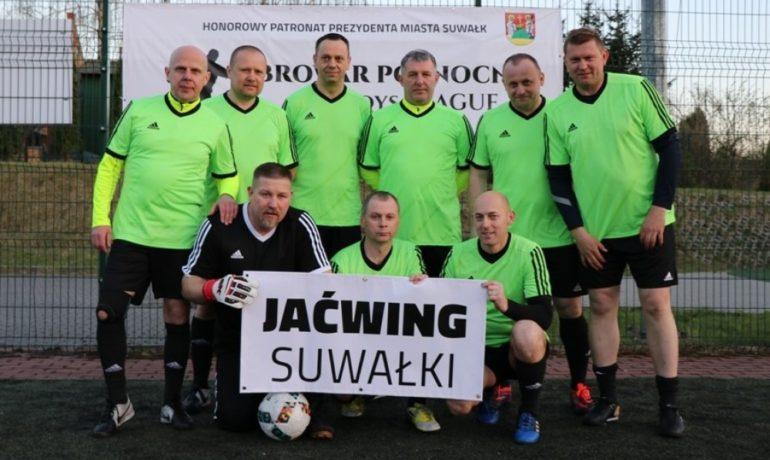 jacwing