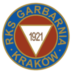 GARBARNIA-KRAKÓW