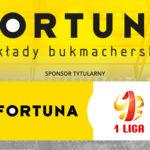 grafika_Fortuna_1_Liga