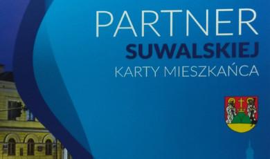 partnerSKMwigry