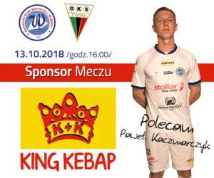 KingKebapFB