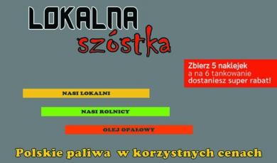 BanerLokalnaSzostka1