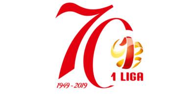 Logo70lat