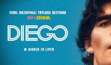 Diego - Cinema Lumiere