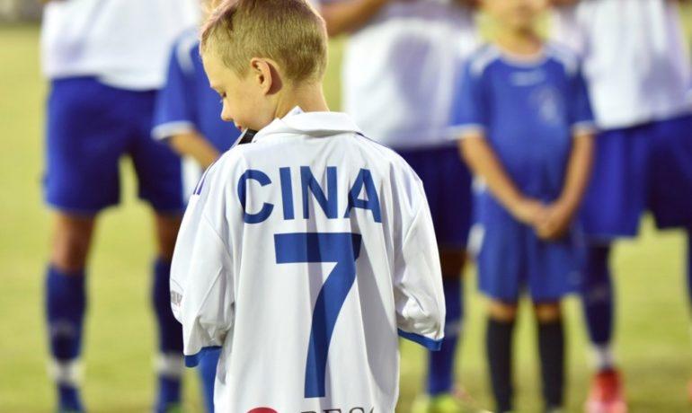 cina7