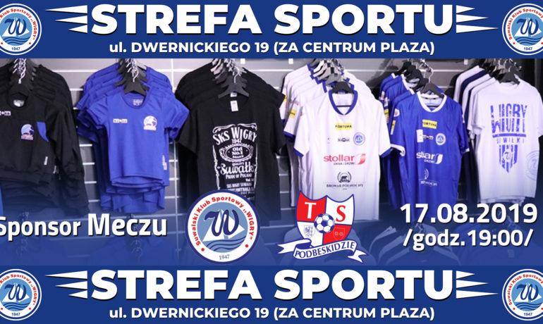 strefaSportuFB
