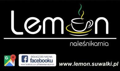 lemon sponsor