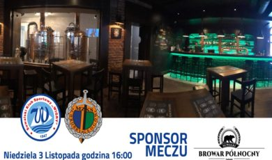 SponsorBrowar2