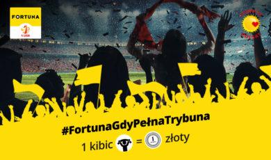 fortuna_gdy_pelna_trybuna2_1000x563x