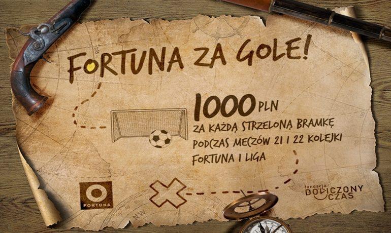 tt_fortuna_za_gole_800
