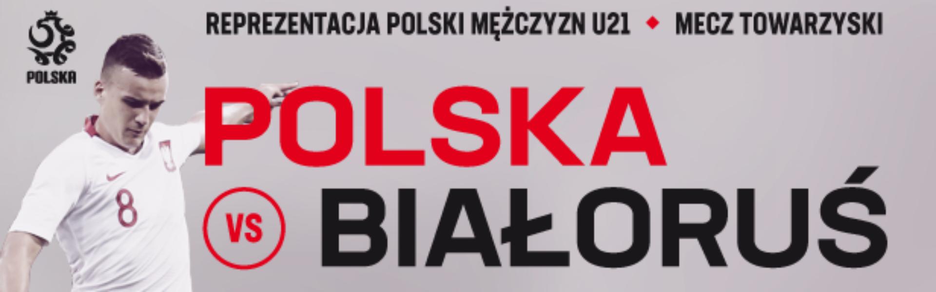 PZPN_2020_U21PolskaBialorus_www_750x300_01