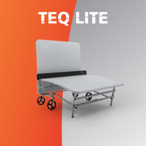 Teq-Lite