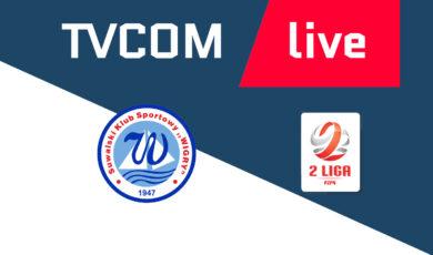 TVcom 2