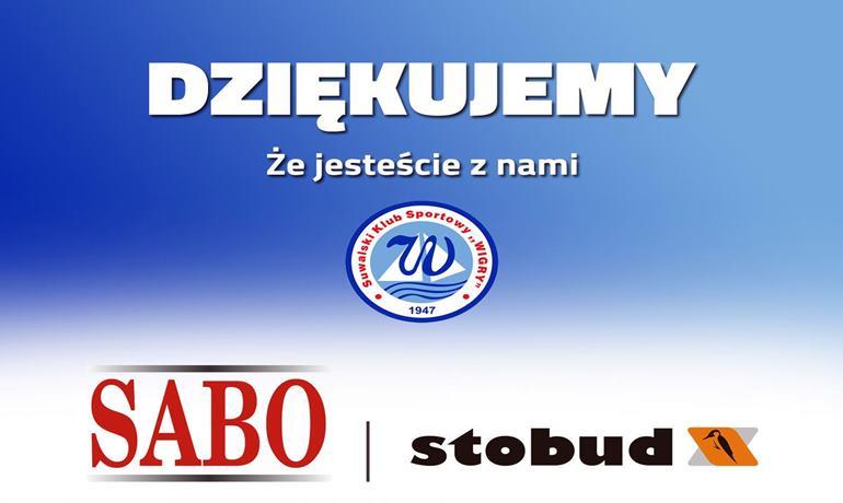 sabostobud