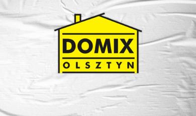 domix1